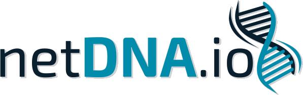 NetDNA.io Logo